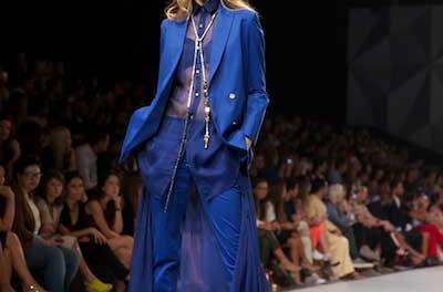 Fashion Foward Dubai – The Emperor 1688 – Midnight Blue