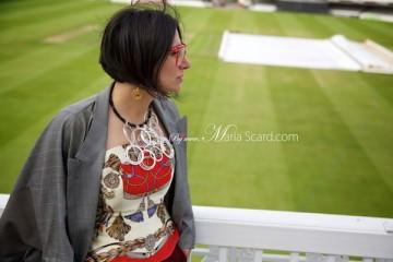 Gracie-Opulanza-Wearing-Operational-Wardrobe-Kristina-Goes-West-46