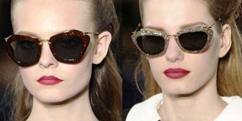miu-miu-eyewear-from-sendoptics