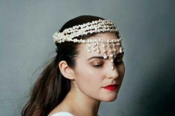 Maria-Anastacia-Keogh Irish-Actress (2)