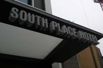 South Place Hotel Review - Gracie Opulanza (6)
