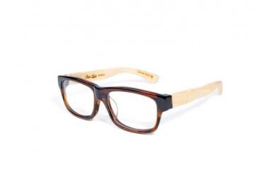colin-leslie-eye---wear