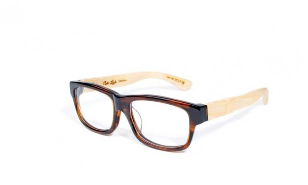 Win 3 Pairs Of Colin Leslie Eyewear Value Of £235