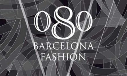 Barcelona Fashion Week – Women's Top Designers