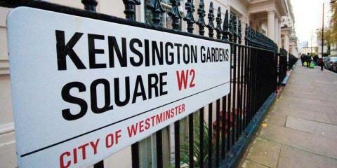 kensington-square-gardens