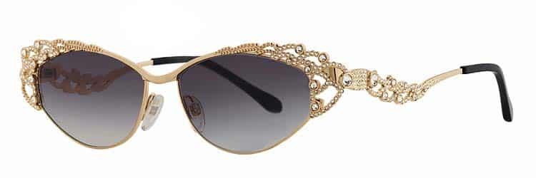 Cavair-eyewear.jpg-austrian-crystals