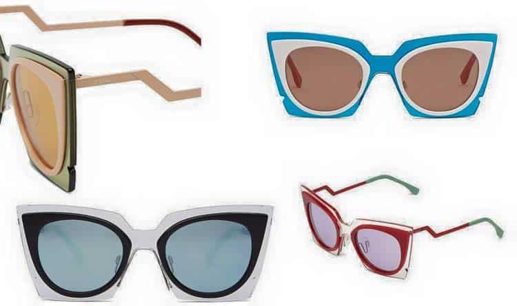 Fendi-Eyewear-2015-Sunglasses