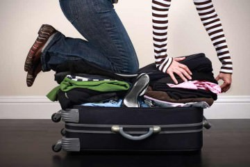 Airlines Reduce Hand Luggage Airports (1)