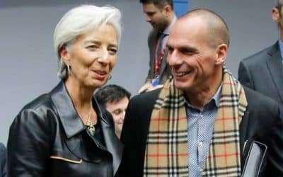 christine-lagarde-leather-jacket-2