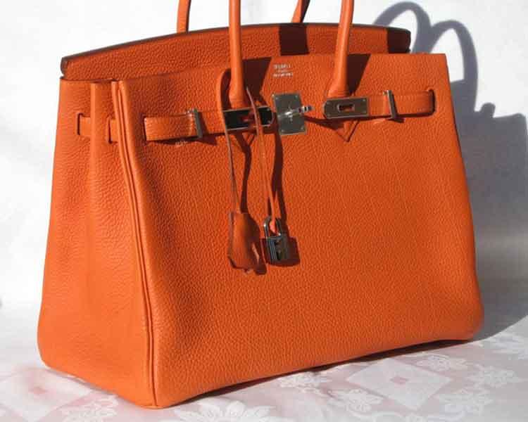 hermes handbags 2016