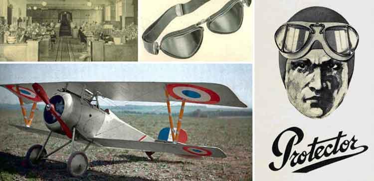 sunglasses-the-history-2