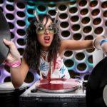 DJ – The Fashion Trend Setters