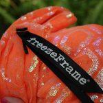 Freeze Frame Fashion – Functional Everyday Swimwear