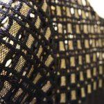 Lulu Yasmine – A Touch Of Elegance In Bali