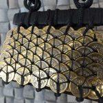 Bring Back Skilled Craftsmanship At Fashion Weeks