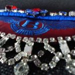 Bentley Leather Swarovski Bracelet – We Show You How