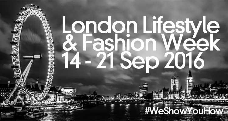 weshowyouhow-lifestyle-london-fashion-week