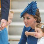 Kate Middleton – Duchess of Nostalgic Fashion