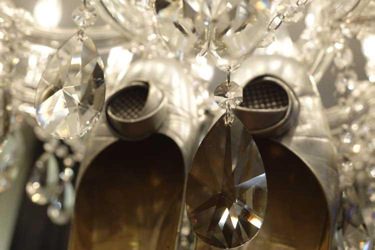 bally-1950s-vintage-silver-shoe-gracie-opulanza-1-2