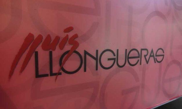 Llongueras Andorra – Perruqueria Hair Stylist