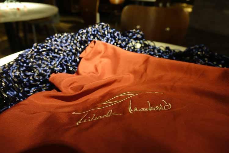 mihaela-markovic-knitwear-2017-collection-3