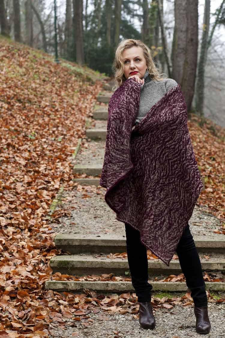 mihaela-markovic-knitwear