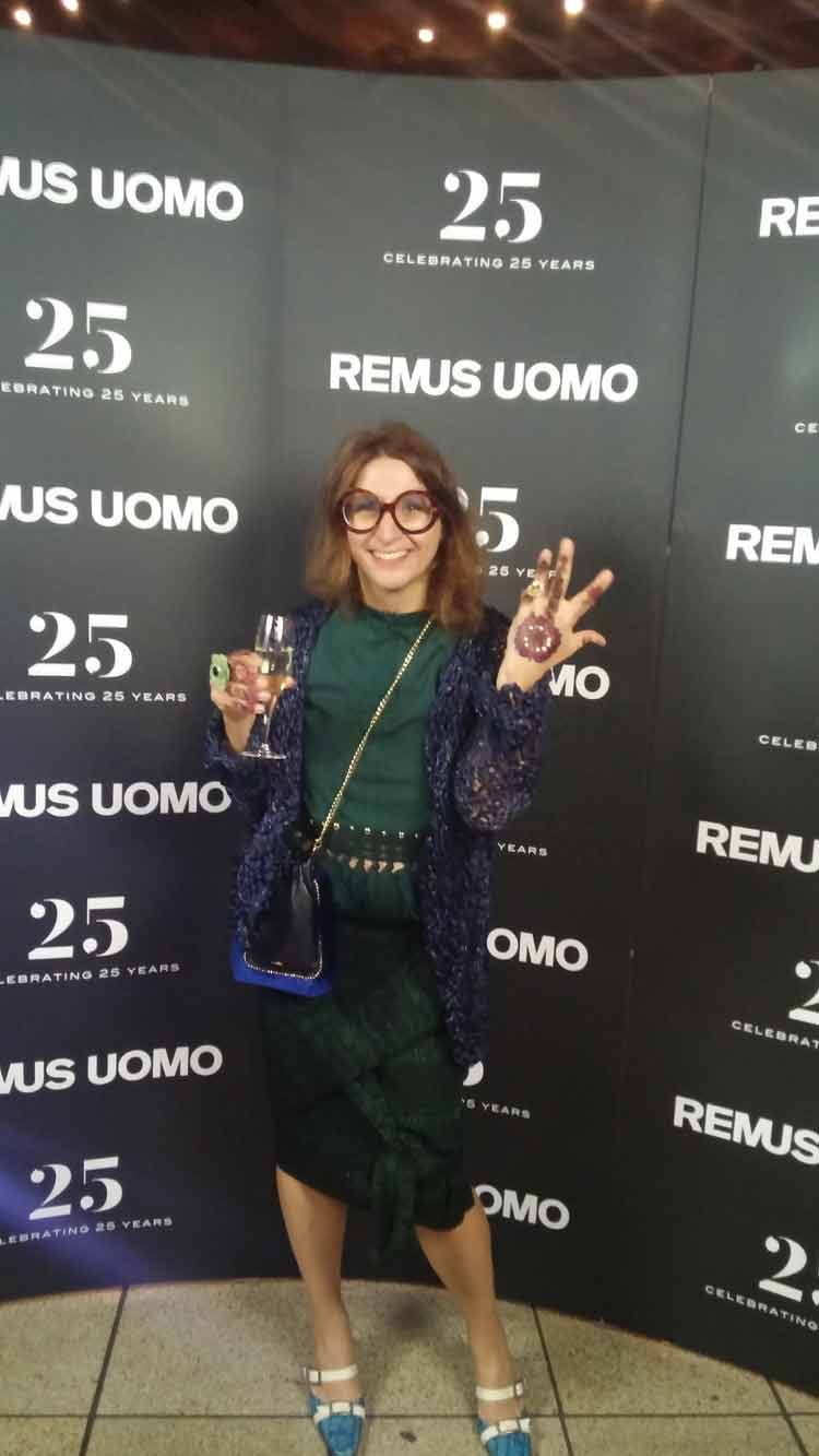 mihaela-markovic-knitwear-jpg-bottle-green-skirt-gracie-opulanza-remus-uomo