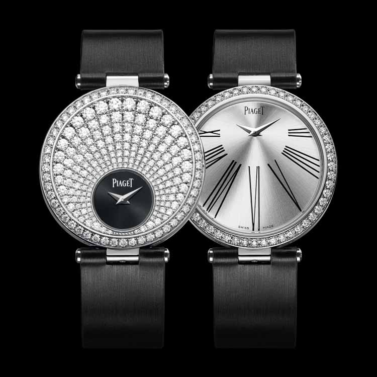 piaget-white-gold-diamond-watch