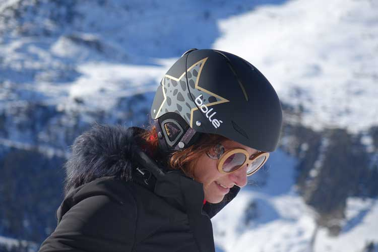 bolle-helmet-juliet-anna-veith-signature-series-worn-by-gracie-opulanza-2