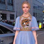 British Fashion Awards 2017 – Driven By Audi